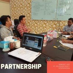 Partnership GkInvest 1