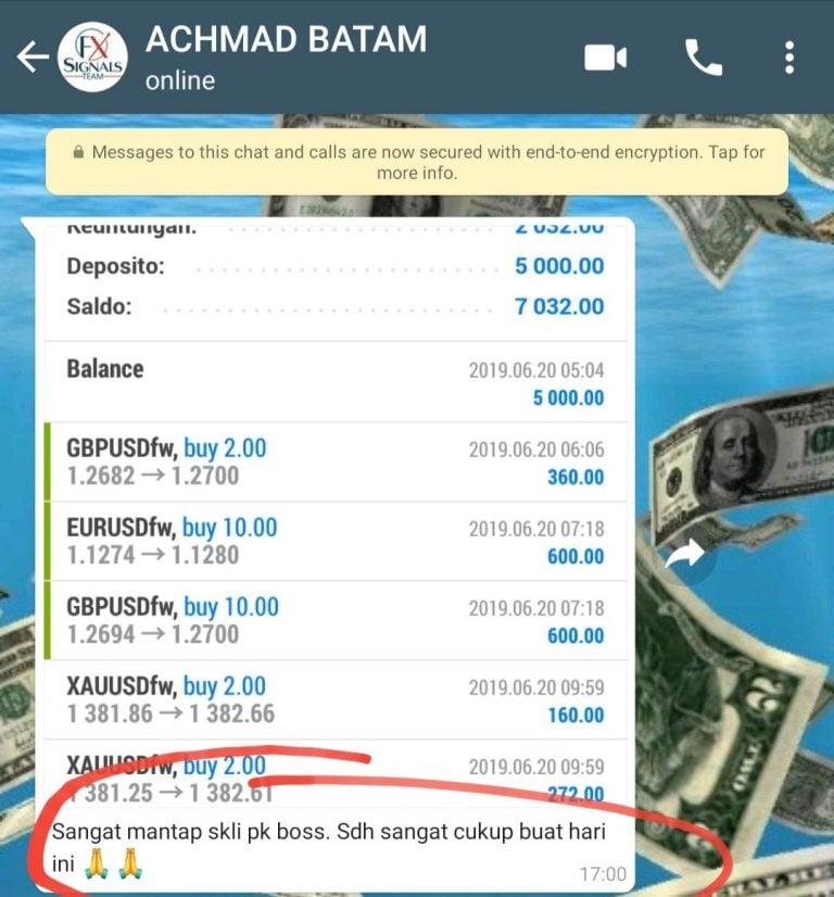 WhatsApp Image 2019-07-02 at 12.23.24(1)