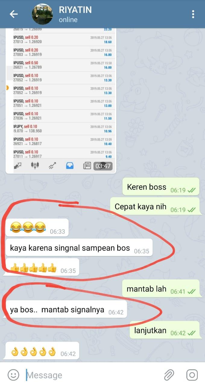 WhatsApp Image 2019-07-02 at 12.23.25