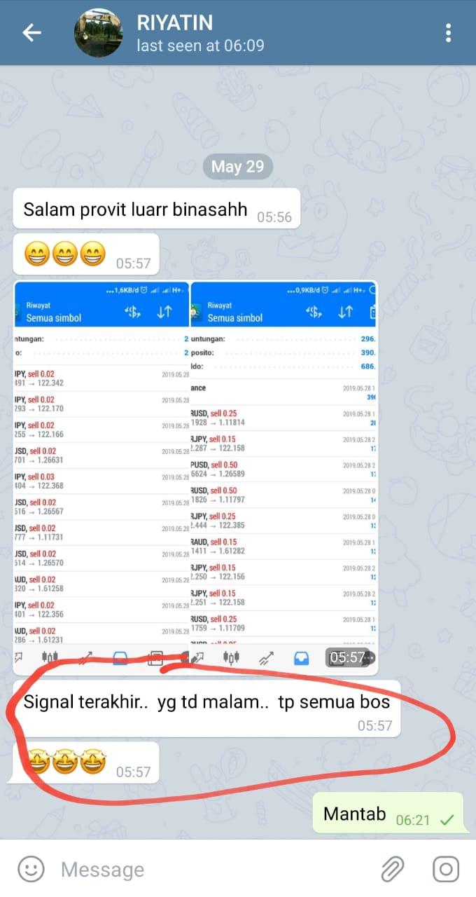 WhatsApp Image 2019-07-02 at 12.23.26