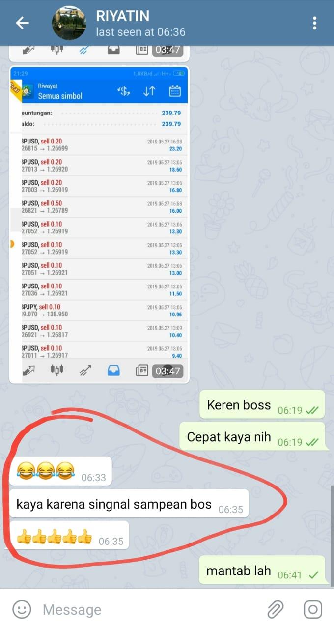WhatsApp Image 2019-07-02 at 12.23.27