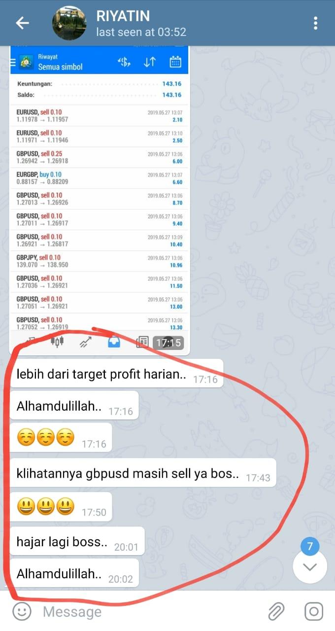 WhatsApp Image 2019-07-02 at 12.23.28(1)