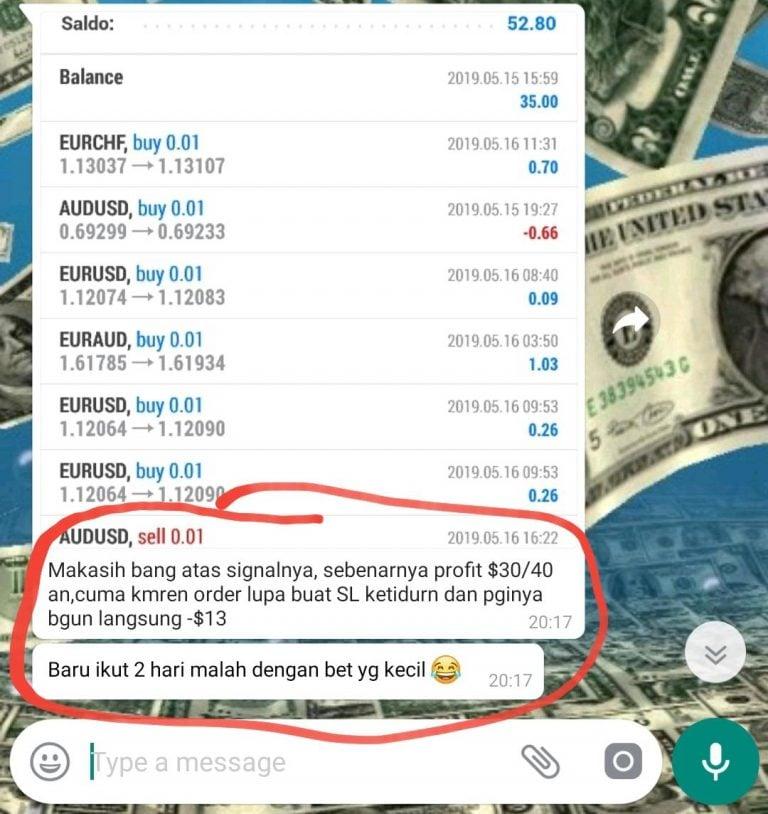 WhatsApp Image 2019-07-02 at 12.23.32