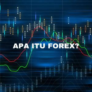 Seputar UFX Dan Akses Situs Forex com - Tanya Jawab Forex