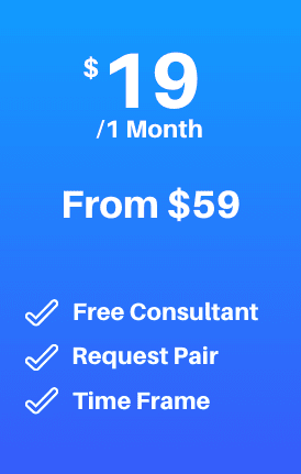 Join Signal $19
