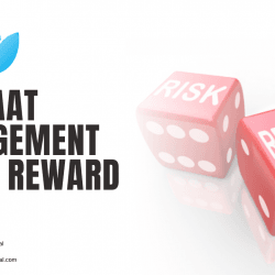 Manfaat Management Risk & Reward