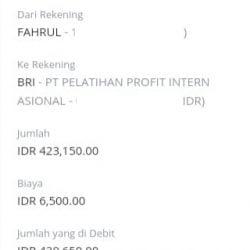 Bapak-Fahrul-Dari-Aceh