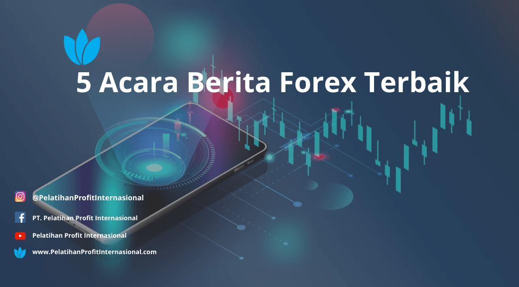 Cara Memilih Indikator Forex Paling Akurat Untuk Pemula | MoneyDuck Indonesia