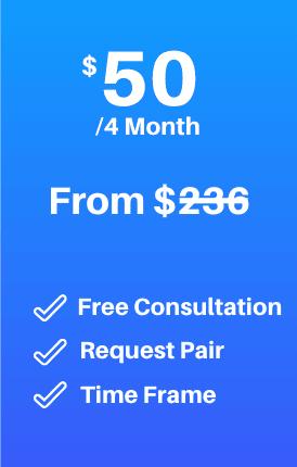 Harga Promo $50