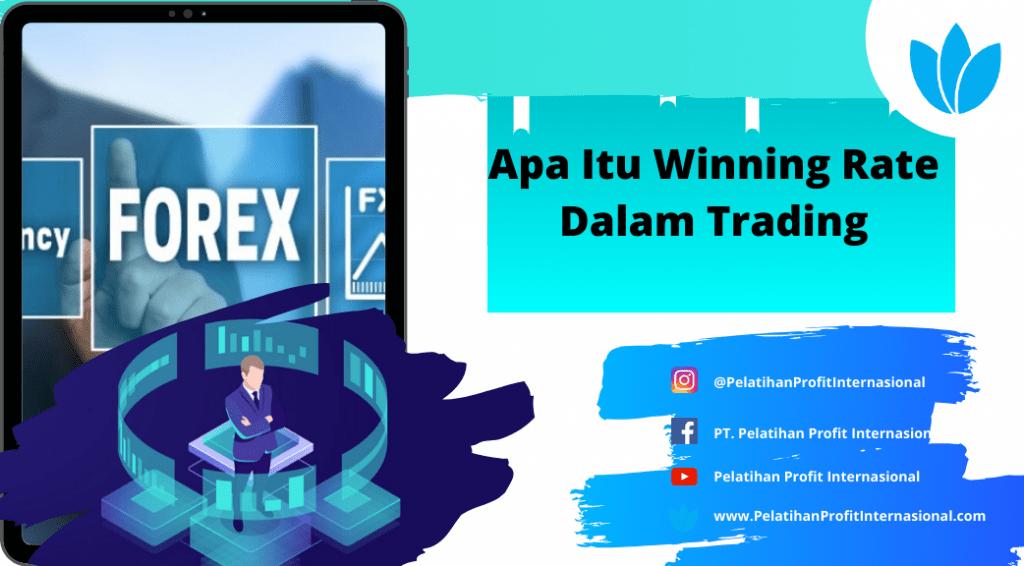 Trading Apa Itu : Apa Itu Forex ? - Mengenal Trading Forex ...