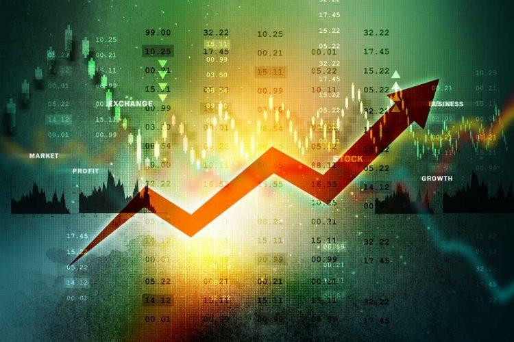Cara Membuat Strategi Belajar Trading Saham Untuk Pemula ...