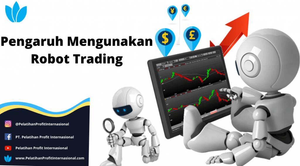 trading dengan robot