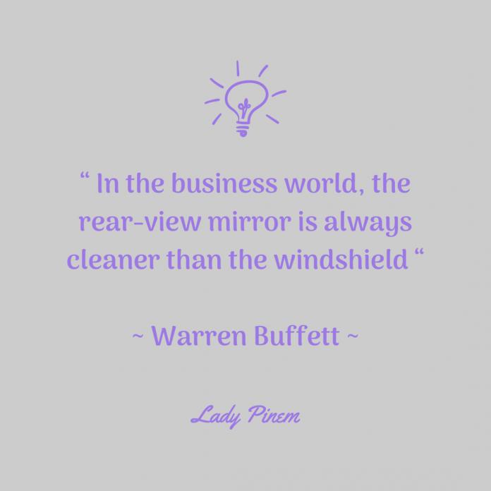 Description: https://ladypinem.com/investasi/wp-content/uploads/2018/05/Dunia-Bisnis-Kutipan-Investasi-Terbaik-Warren-Buffett-696x696.png
