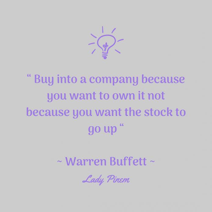 Description: https://ladypinem.com/investasi/wp-content/uploads/2018/05/Investasi-Kutipan-Investasi-Terbaik-Warren-Buffett-696x696.png