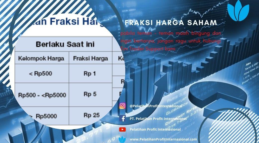 10 VPS Windows Terbaik untuk Trading Forex Indonesia - Terbaik