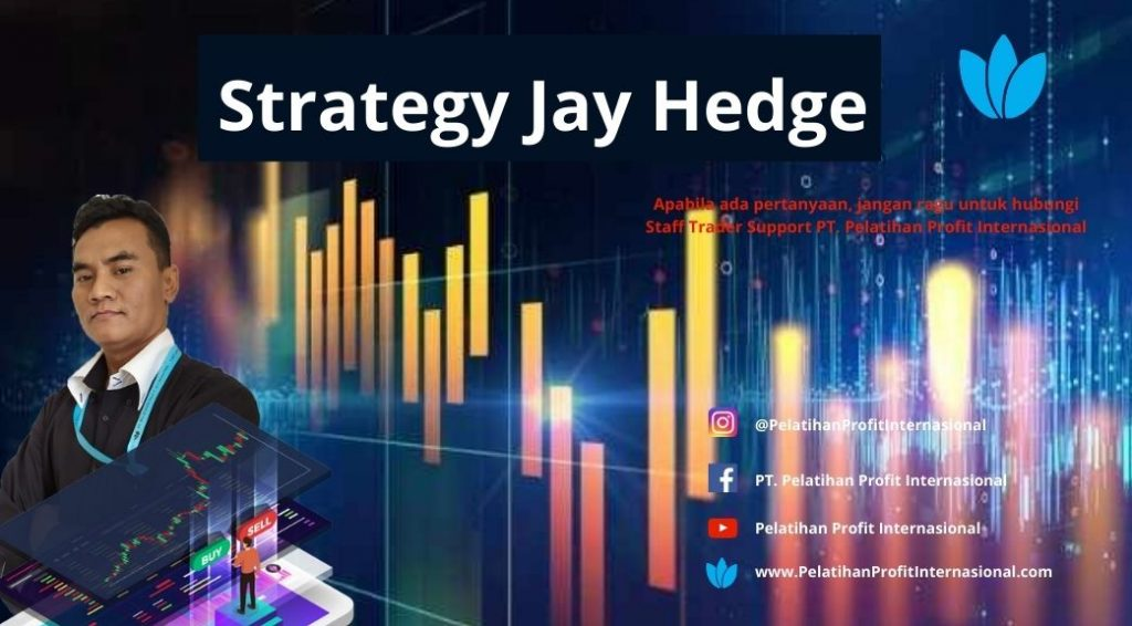 Strategy Jay Hedge
