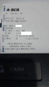 sbm3-576x1024
