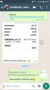 WhatsApp-Image-2020-11-24-at-09.57.55