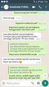WhatsApp-Image-2020-12-02-at-11.04.41