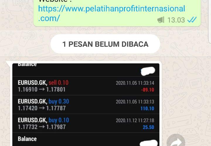 WhatsApp-Image-2020-12-10-at-09.10.52