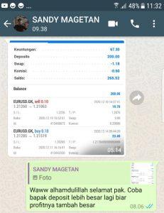 WhatsApp-Image-2020-12-15-at-11.34.01-1
